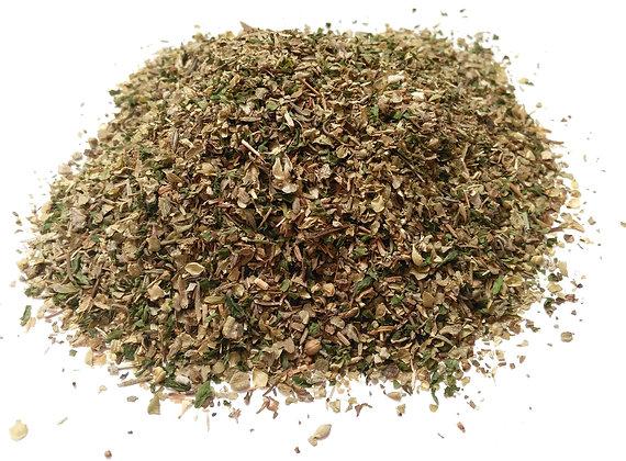 Mixed herbs 10g