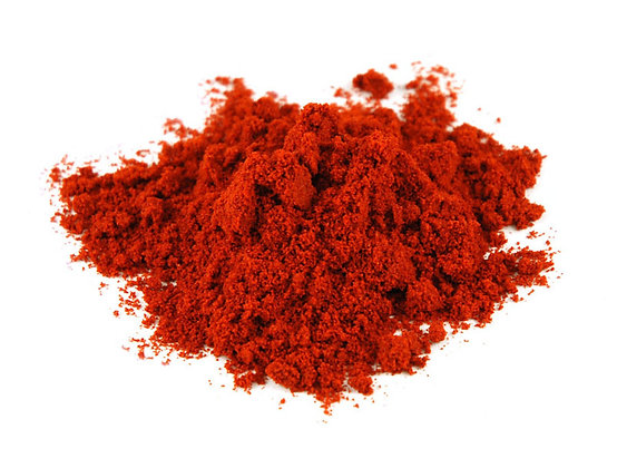 Paprika - smoked 10g