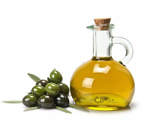 Hellenic Sun Extra Virgin Olive Oil 100g