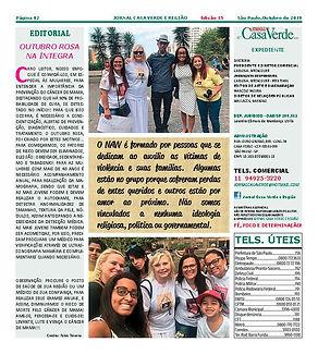 jornal casa verde1