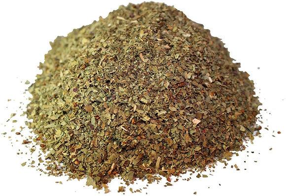 Basil - dry 10g
