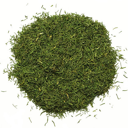 Dill Weed 10g
