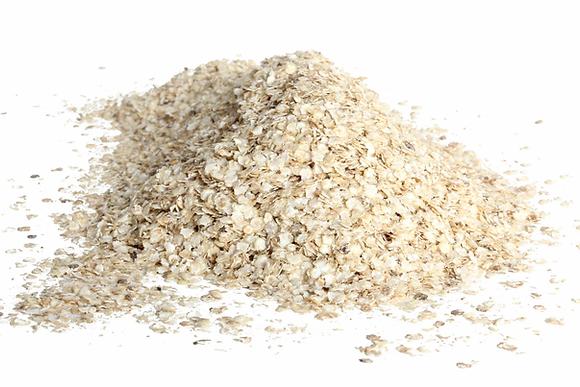 Quinoa - white 100g