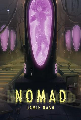 nomad_final.jpg