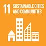 E_SDG goals_icons-individual-rgb-11-2.pn