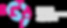 gicportugal_logo_beta-i.png
