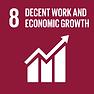 E_SDG goals_icons-individual-rgb-08-3.pn