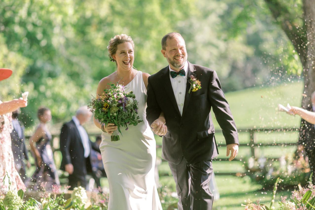 Frederick Wedding - Ceremony-101.jpg