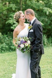 frederick wedding - bride  groom-20.jpg