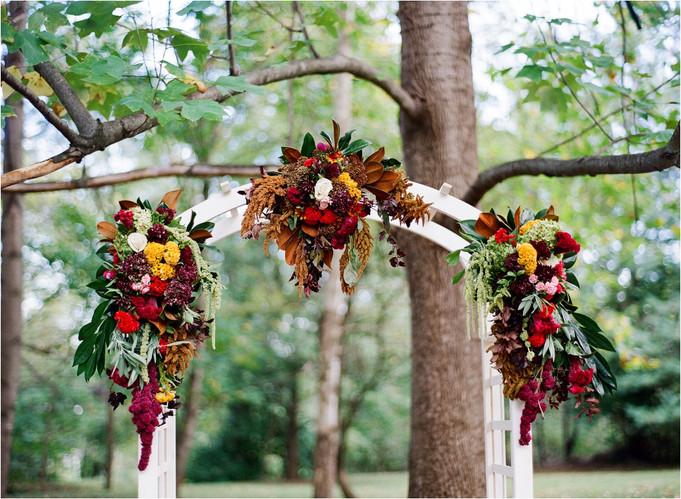 Kentucky Fine Art Wedding Meg Wilson_015
