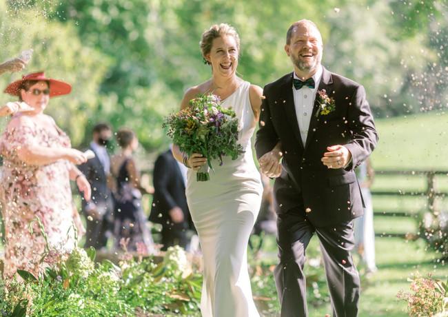 Frederick Wedding - Ceremony-104.jpg