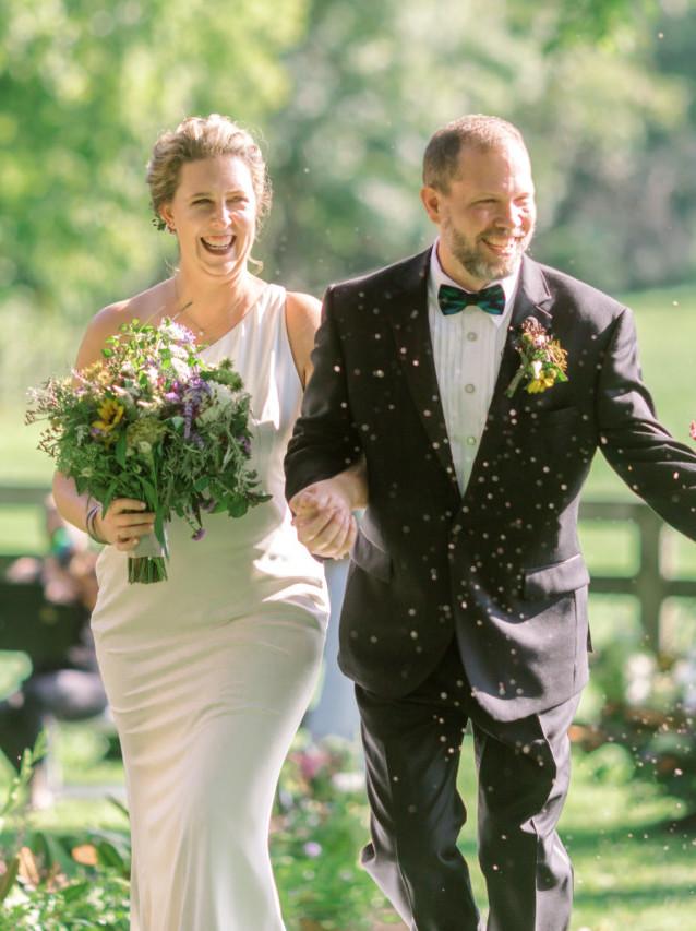Frederick Wedding - Ceremony-98.jpg