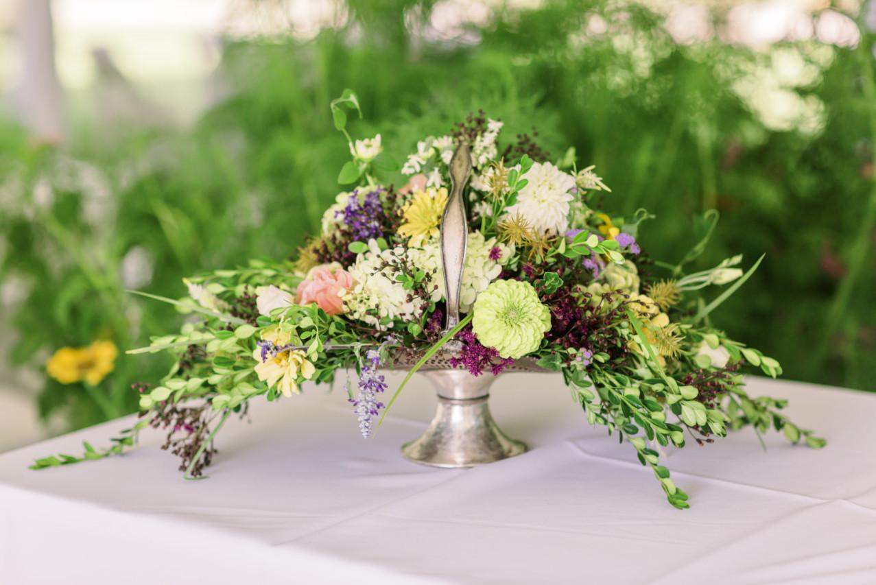 Frederick Wedding - Reception-36.jpg