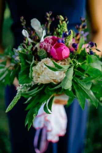 291-raabia-toney-wedding-kentucky.jpg