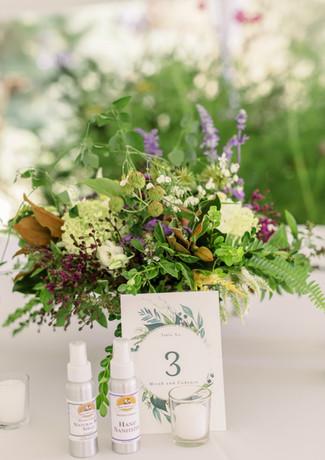 Frederick Wedding - Reception-8.jpg