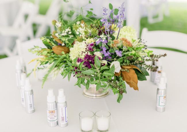 Frederick Wedding - Reception-2.jpg