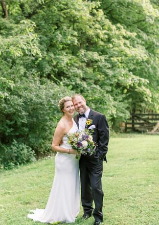 frederick wedding - bride  groom-16.jpg