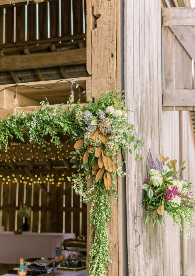 Frederick Wedding - Reception-10.jpg