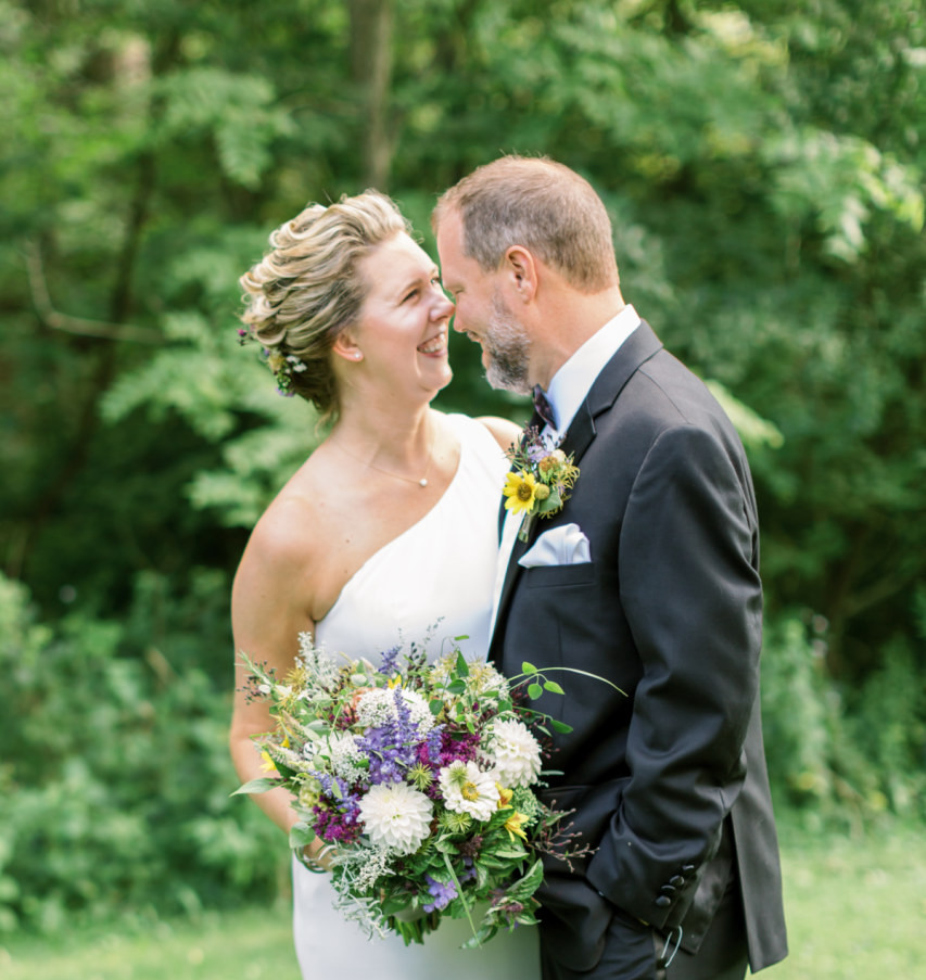 frederick wedding - bride  groom-20.jpg