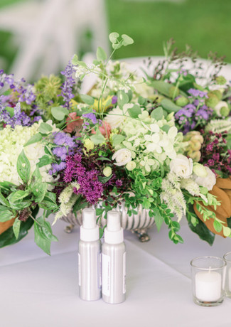 Frederick Wedding - Reception-30.jpg