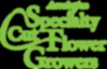 ASCFG Member Logo