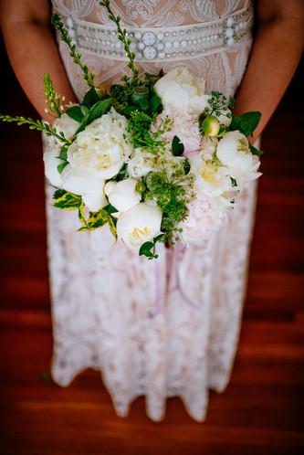 121-raabia-toney-wedding-kentucky.jpg