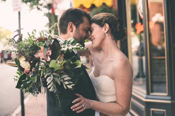 Wedding Price Guide