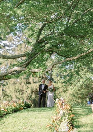Frederick Wedding - Ceremony-44.jpg