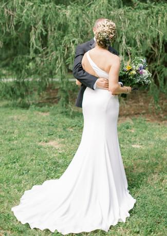Frederick Wedding - Bride  Groom-50.jpg