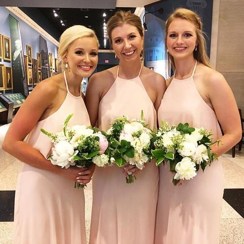 A little Bride Tribe love 💕 _#hazelfiel