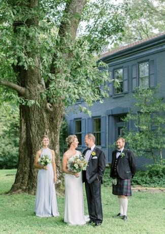 frederick wedding - bridal party-8.jpg