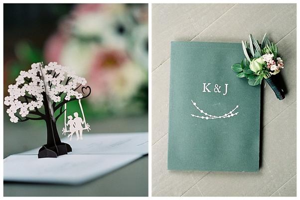 Xsperience_Photography K&J (1).jpg