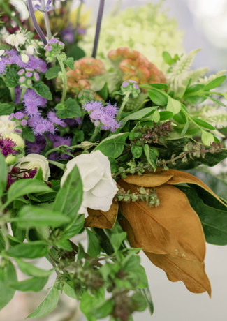 Frederick Wedding - Reception-5.jpg
