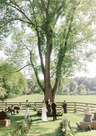 Frederick Wedding - Ceremony-66.jpg