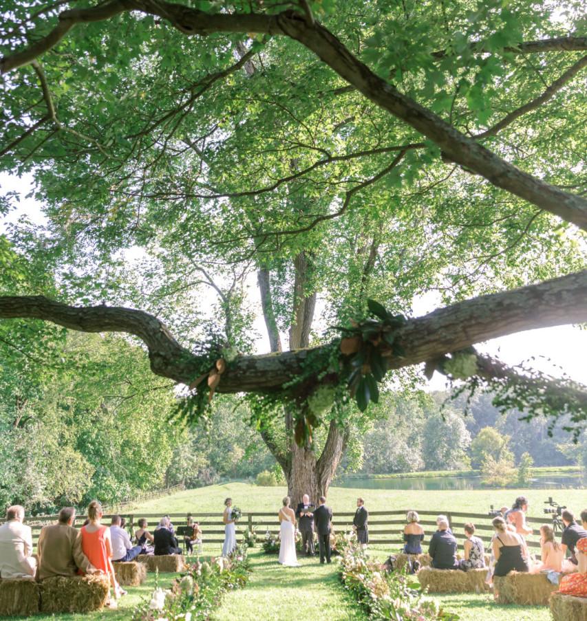 Frederick Wedding - Ceremony-60.jpg