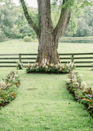 Frederick Wedding - Ceremony-4.jpg