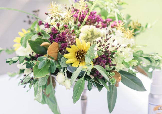 Frederick Wedding - Reception-39.jpg