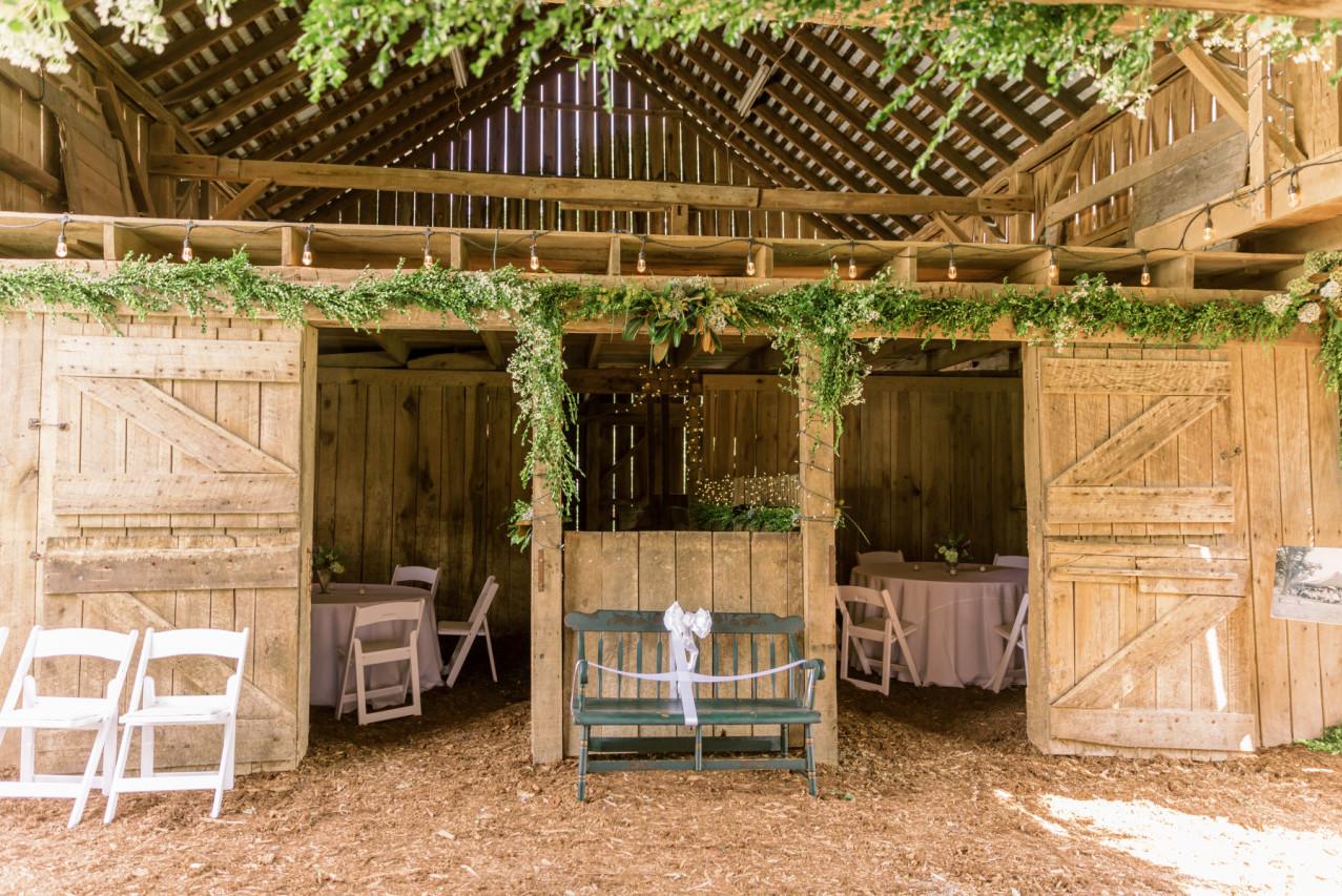 Frederick Wedding - Reception-11.jpg