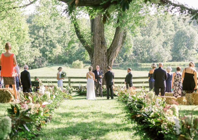 Frederick Wedding - Ceremony-56.jpg