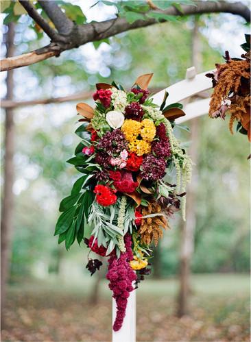 Kentucky Fine Art Wedding Meg Wilson_016