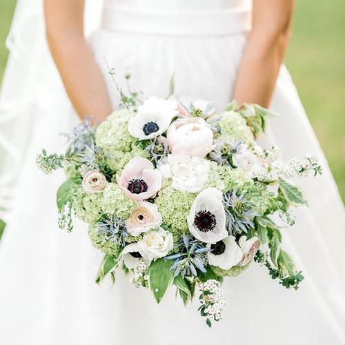 Abby's Bouquet