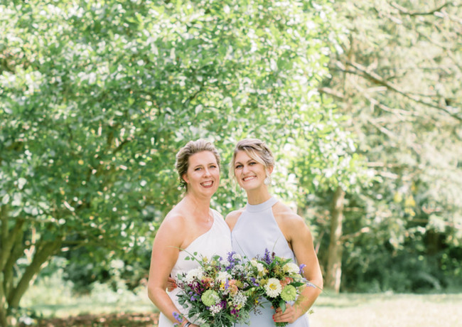 frederick wedding - bridal party-24.jpg