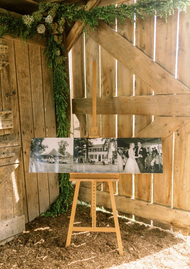 Frederick Wedding - Reception-21.jpg