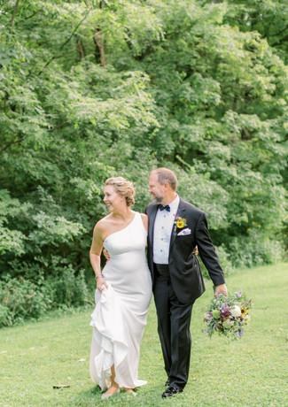 Frederick Wedding - Bride  Groom-41.jpg