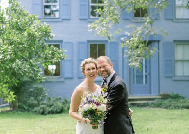 Frederick Wedding - Bride  Groom-48.jpg