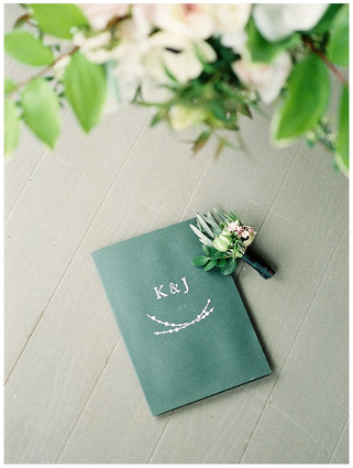 Xsperience_Photography K&J (3).jpg