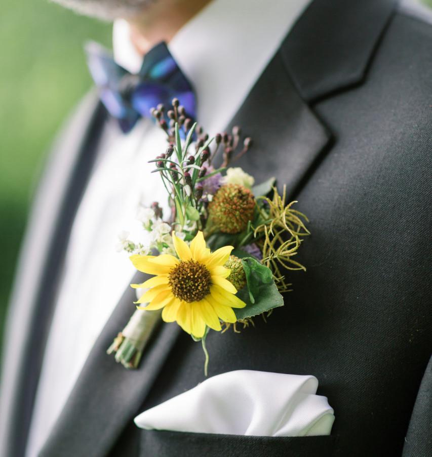 Frederick Wedding - Bride  Groom-85.jpg