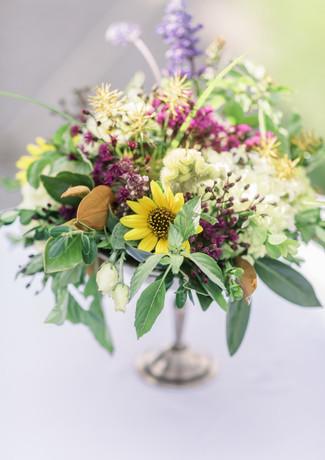 Frederick Wedding - Reception-40.jpg