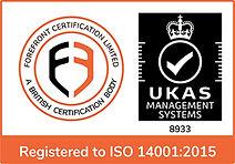 ISO 14001 - Cotterill Civils.jpg