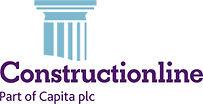 constructionline1.jpg